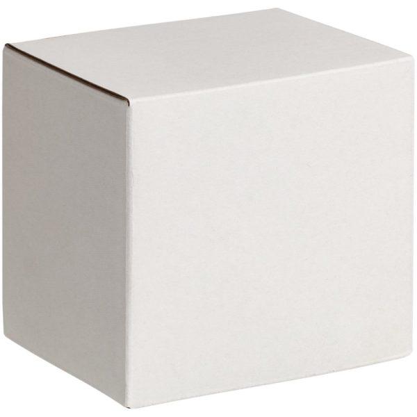 Коробка для кружки Large, белая
