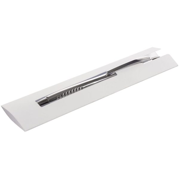 Чехол для ручки Hood Color, белый