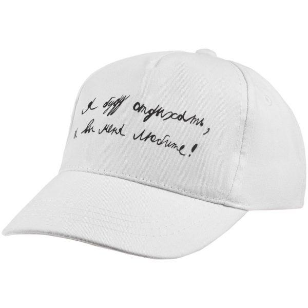 Банданы, бейсболки, кепки, панамы, шапки